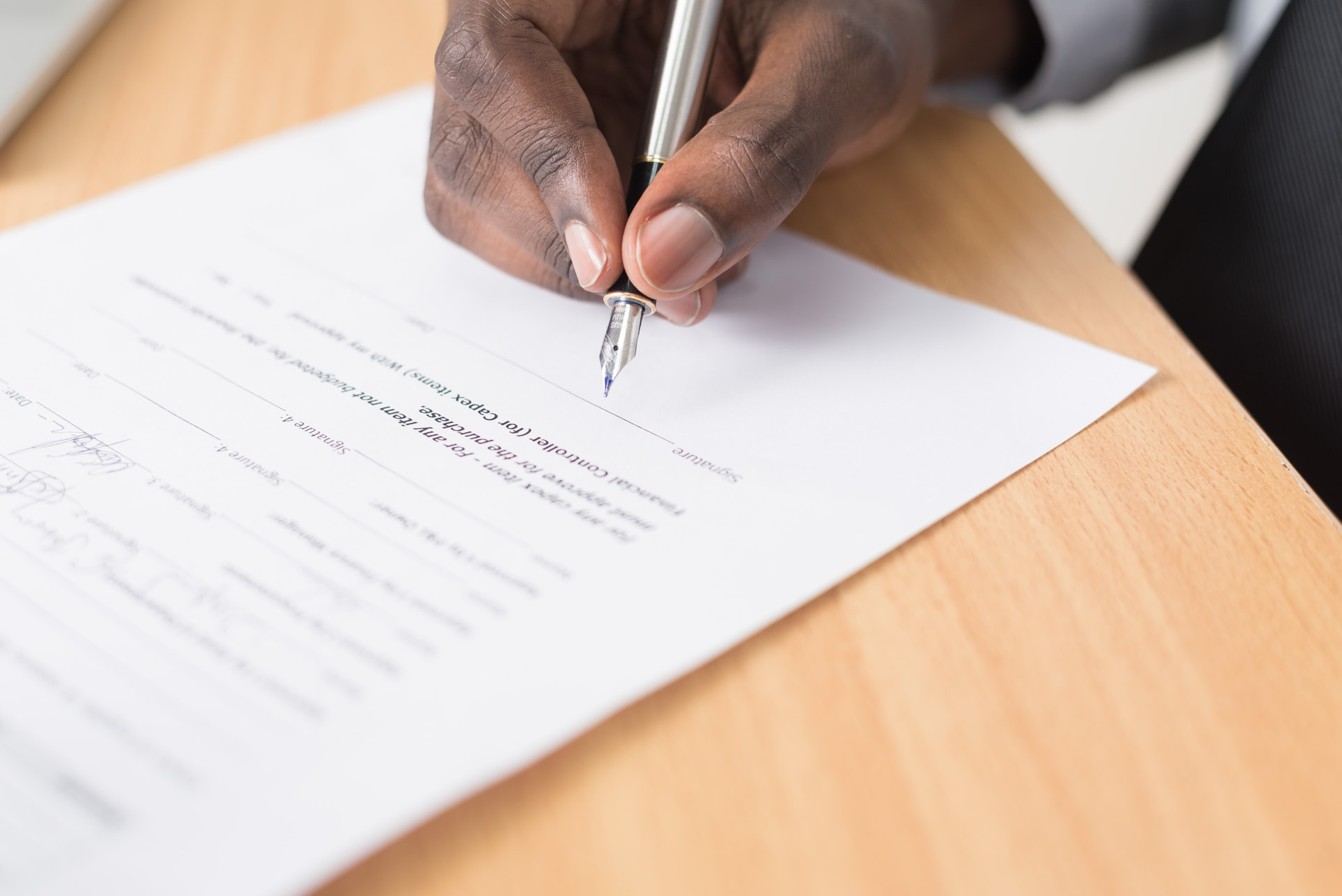Tenancy Agreements in Nigeria for Landlords and Tenants – What you need to know